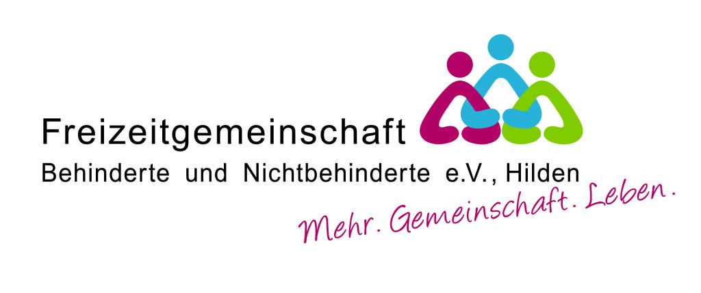 Logo Freizeitgemeinschaft