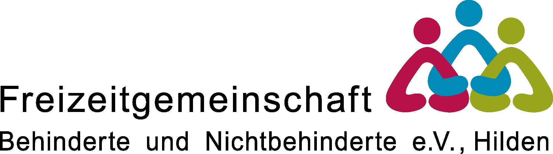Freizeitgemeinschaft Hilden Logo