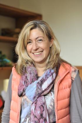 Freizeitgemeinschaft Hilden – Frau Wagner