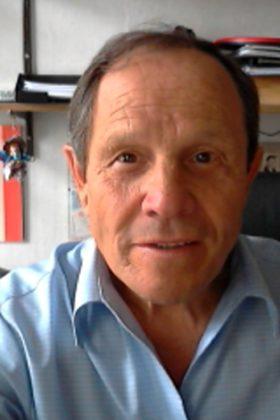 Freizeitgemeinschaft Hilden – Herr Rainer Hack