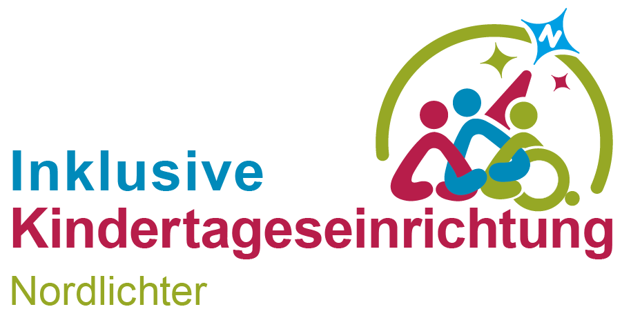 Freizeitgemeinschaft Hilden – Nordlichter Logo