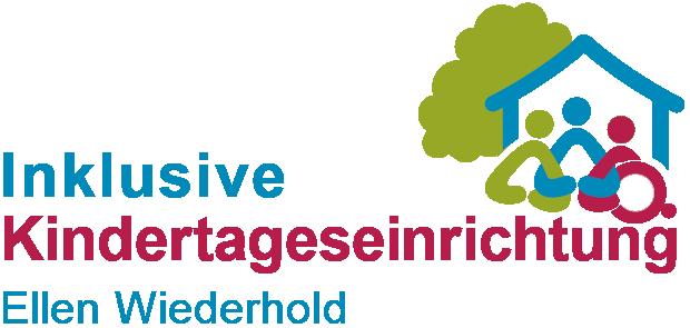 Freizeitgemeinschaft Hilden – Ellen Wiederhold Logo