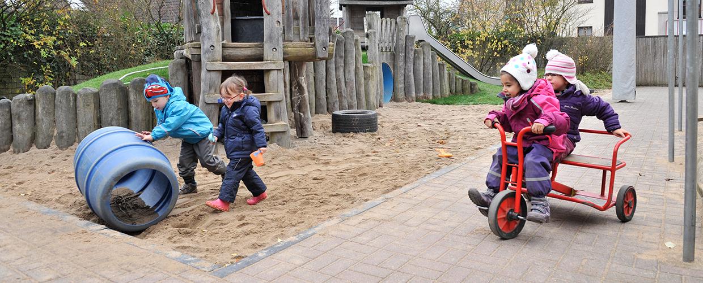 Freizeitgemeinschaft Hilden – Karnaper Regenbogen Slider1