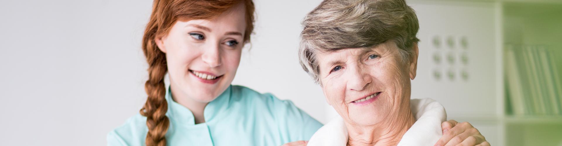Freizeitgemeinschaft Hilden – Demenz-Center-Hilden